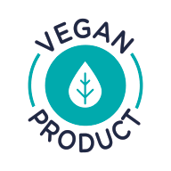 Vegan Product
